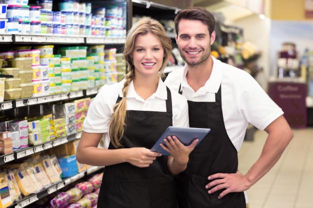 IGA Supermarket For Sale North Western Suburbs | Brisbane