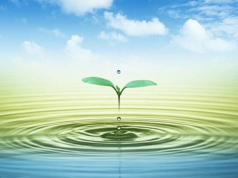 Water Harvesting, Storm water Management and Drainage Manufacturer