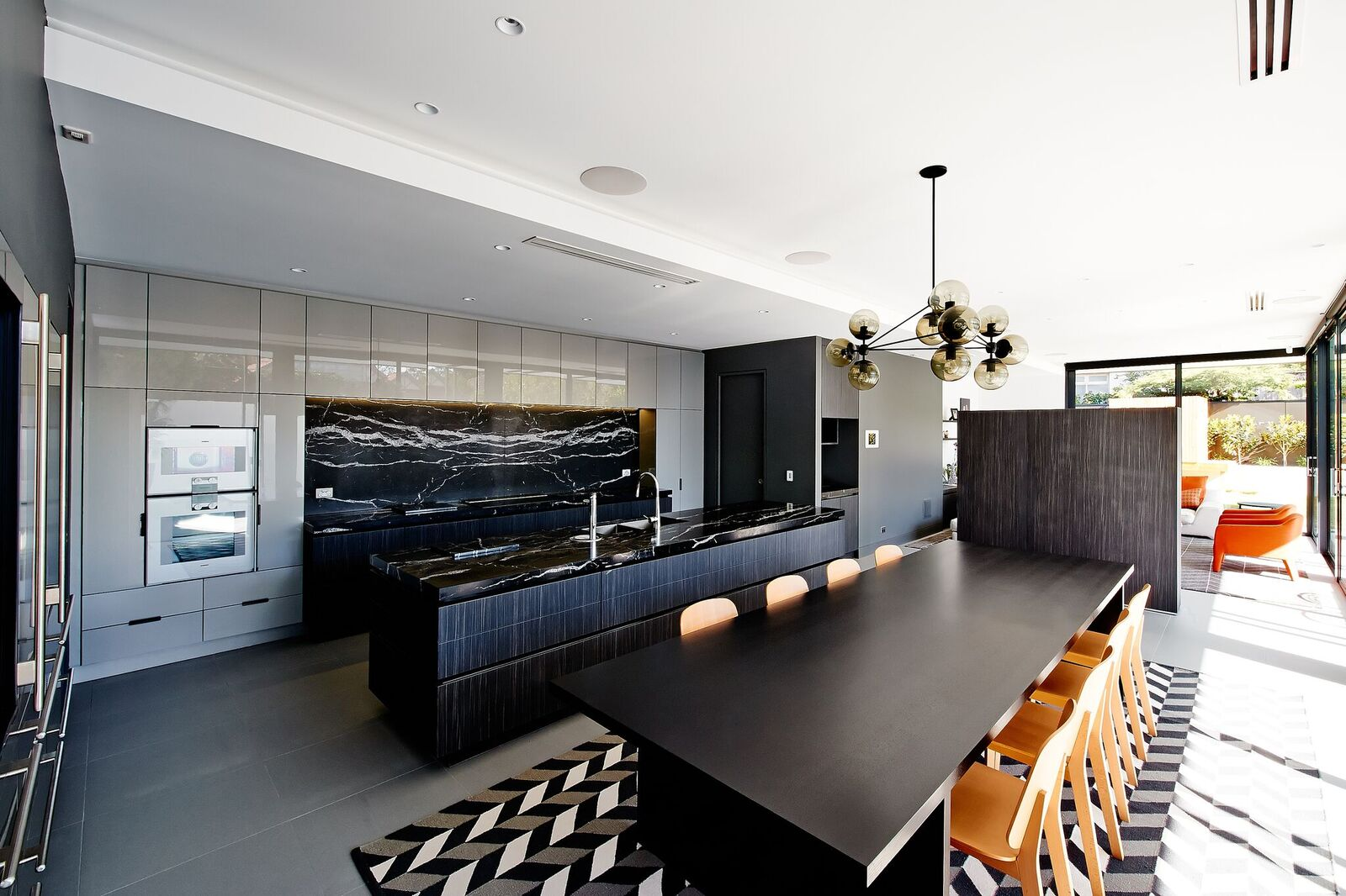 Stone Benchtop Fabricating Business for Sale Melbourne in Victoria