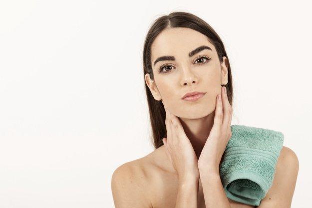 Brisbane West, Beauty Salon For Sale, Fully Managed