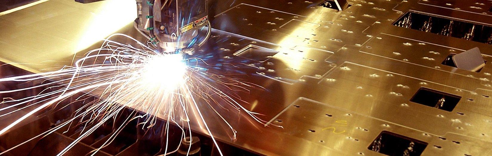 Workshop Machinery Supplier for Sale – $8m + Sales & Very Profitable Melbour