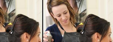 Hair Salon For Sale, Eastern North Shore, Northern Beaches | Sydney