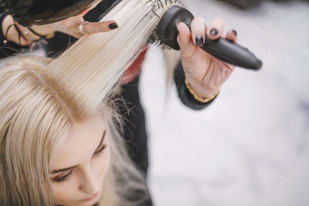Group of 2 Hair salons for Sale  Eastern Suburbs, Sydney