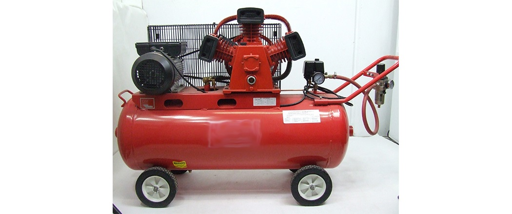 Compressor Sales and Repair Business for Sale Brisbane in Queensland