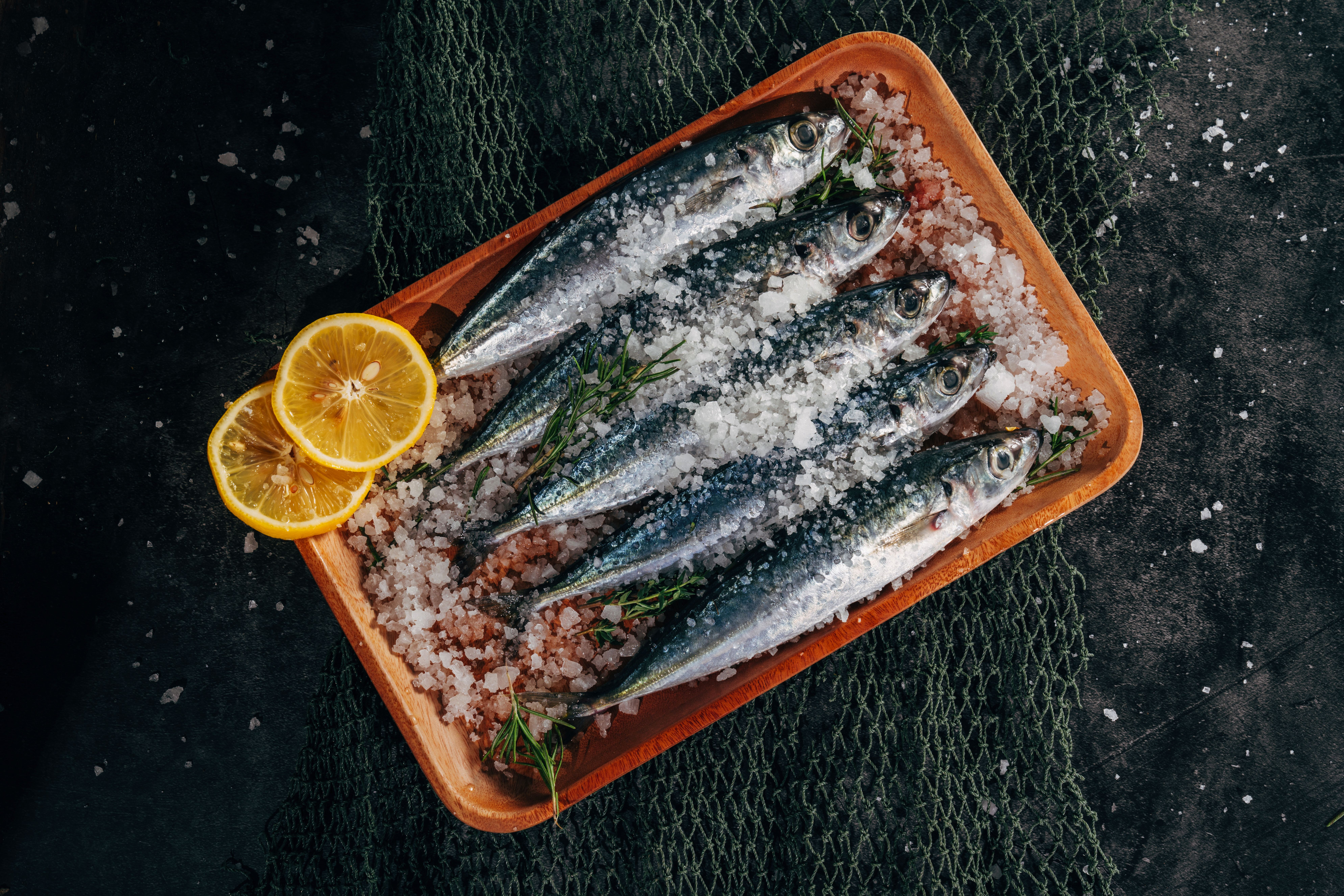 Independent Fresh Seafood and Hot Food Retail Shop - Brisbane Northside