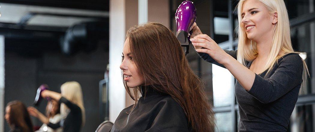 Essendon Hair Salon for Sale Melbourne - Victoria.