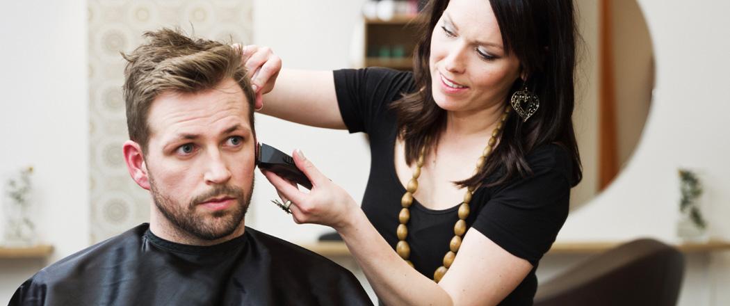 Coburg Hair salon for sale Melbourne in Victoria