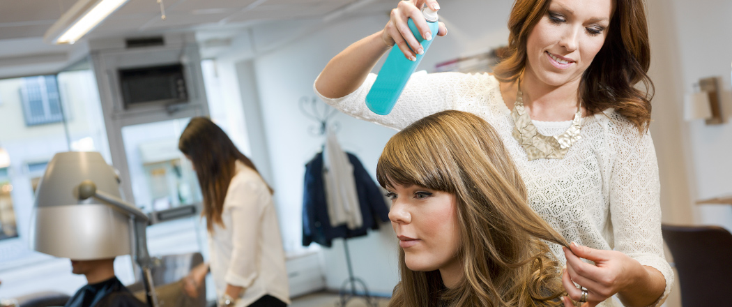 Richmond Hair Salon For Sale | Melbourne