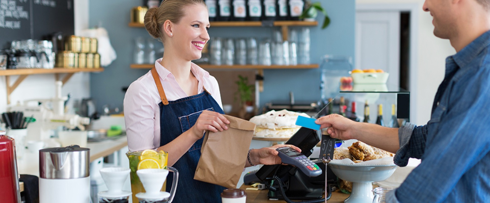 Truly An Exceptional Cafe For Sale | Coolangatta