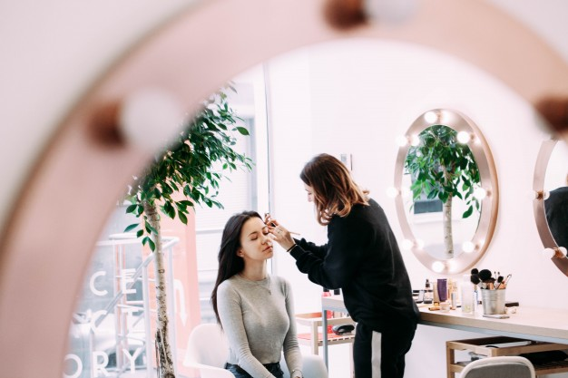 Melbourne Beauty, Brow Lash Bar for Sale in Victoria