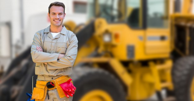 Labour Hire Company For Sale in Queensland