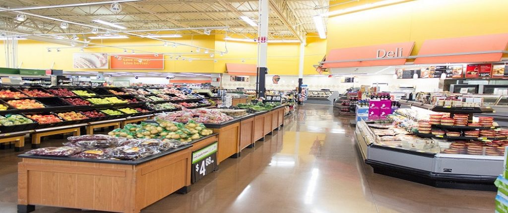 Partially Managed Spar Supermarket For Sale in Queensland