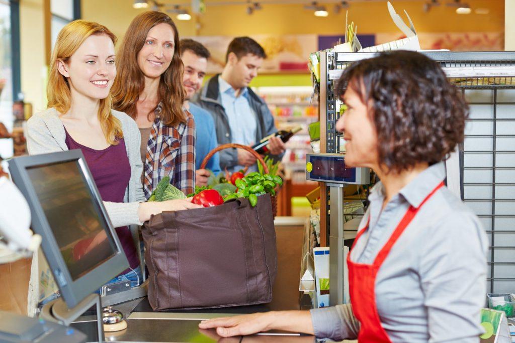 Owner Operator Wanted for Supermarket For Sale – Under Management | Brisbane