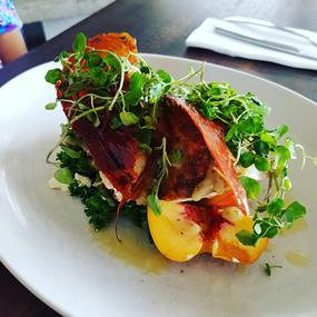 Highly Respected Iconic Sunshine Coast Restaurant for sale