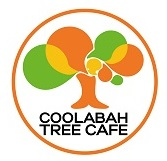EXISTING COOLABAH TREE CAFÉ CORPORATE STORES IN SOUTH EAST QUEENSLAND.