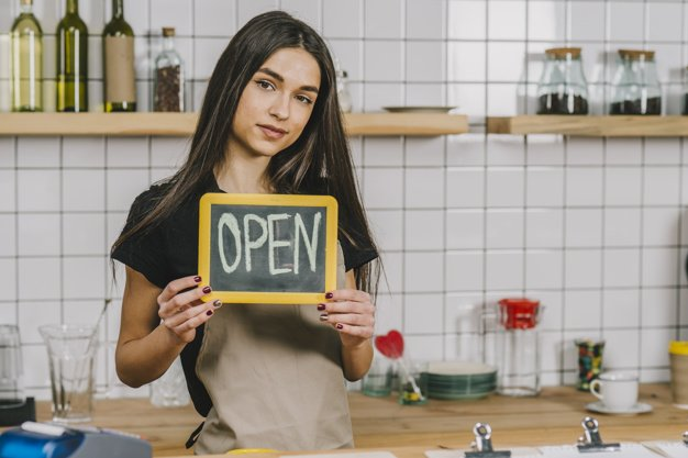 Well located Coffee Shop for Sale Brisbane