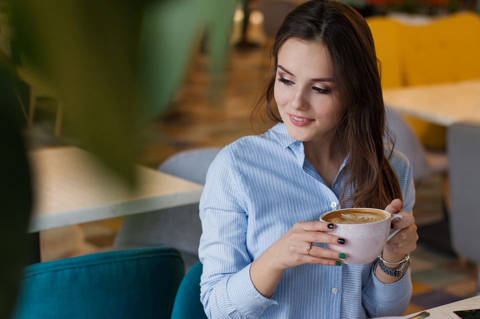 Profitable Busy Non-Franchise Café in Adelaide CBD in South Australia