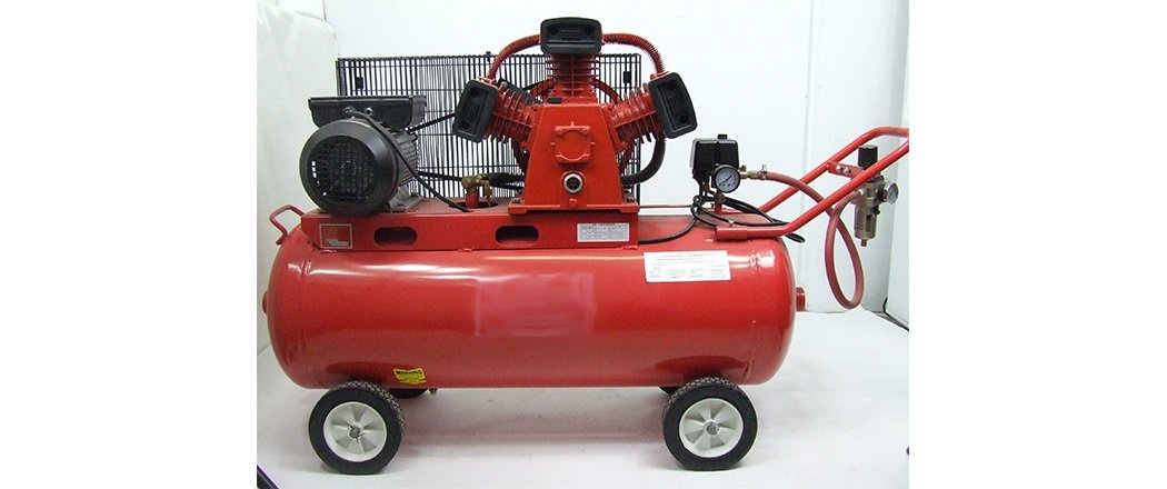 Compressor Sales and Repair Business for Sale Brisbane