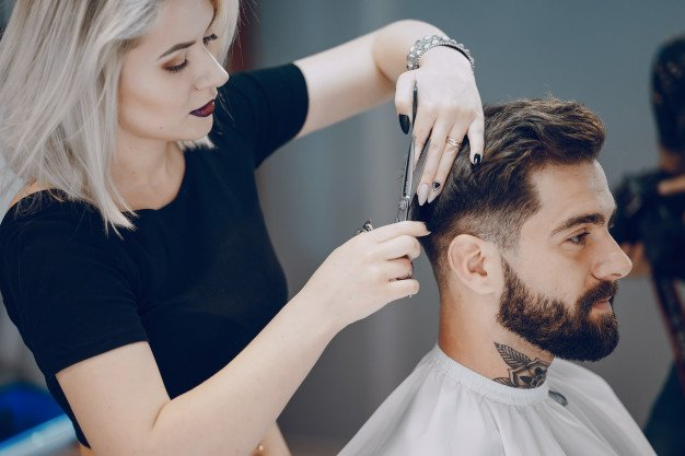 Coastal Eastern Suburb Hair Salon For Sale Sydney in New South Wales