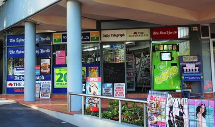 profitable-newsagency-at-south-eastern-sydney-shopping-district-4