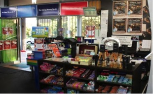 profitable-newsagency-at-south-eastern-sydney-shopping-district-3