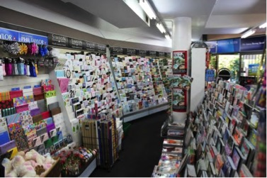 profitable-newsagency-at-south-eastern-sydney-shopping-district-1