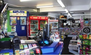 profitable-newsagency-at-south-eastern-sydney-shopping-district-2
