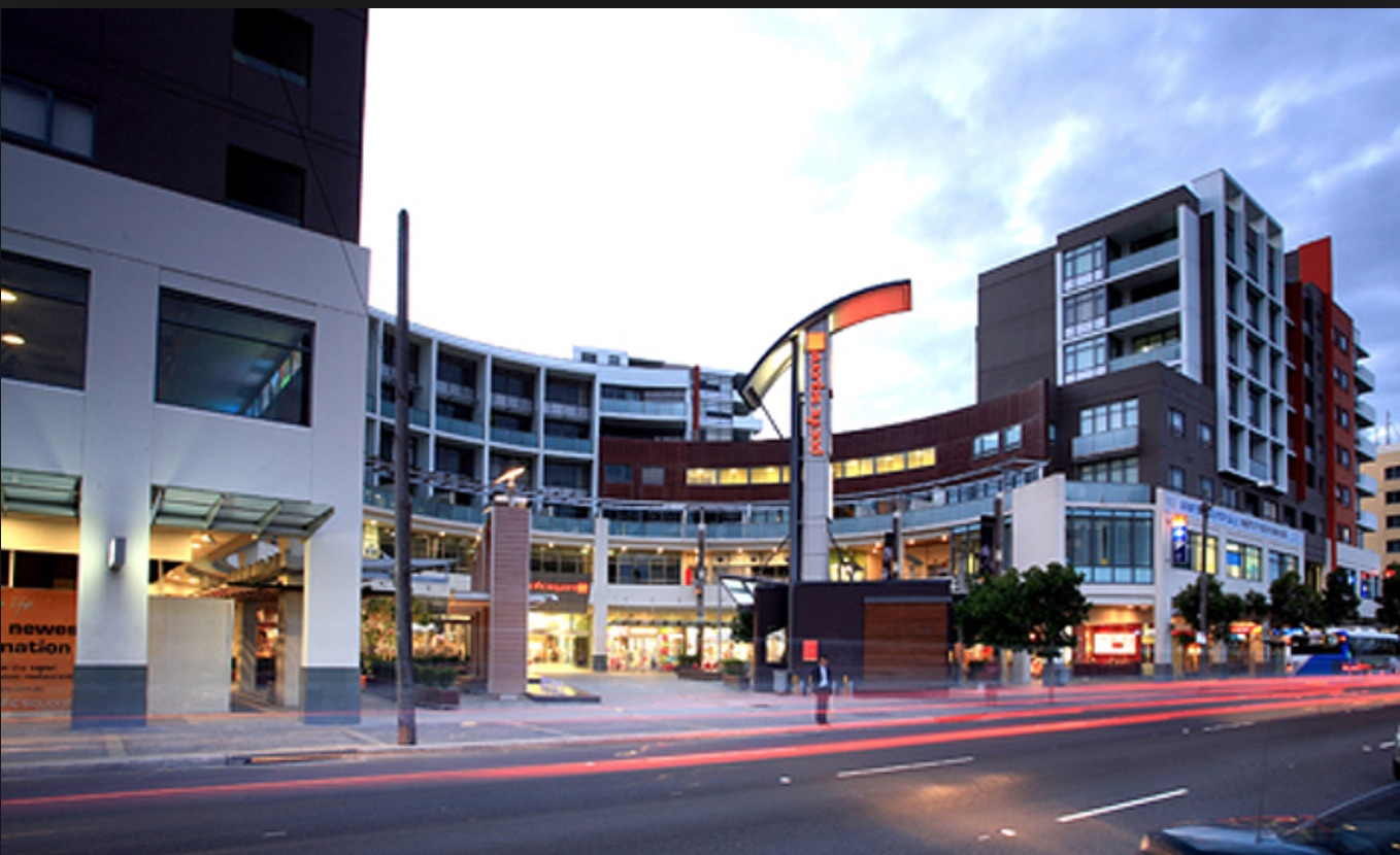 profitable-newsagency-at-south-eastern-sydney-shopping-district-0