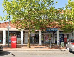 Licensed Post Office & Newsagency - Charnwood ACT - Net Return $222,000 Plus