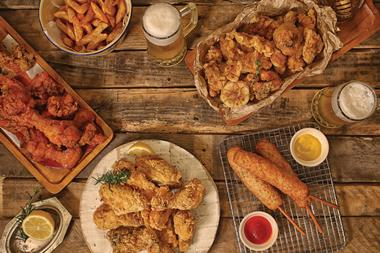 cult-favourite-gami-chicken-beer-is-inviting-franchises-for-adelaide-5