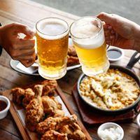 melbournes-favourite-chicken-beer-venue-coming-to-watergardens-gami-7