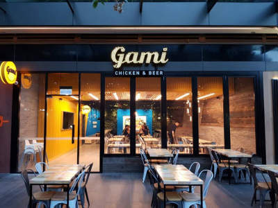 hugely-successful-gami-chicken-beer-coming-to-brisbane-27-restaurants-strong-6
