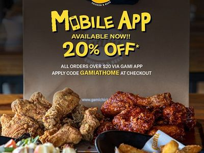 gami-chicken-beer-seeking-seoul-mates-in-melbourne-2021-hot-franchise-9