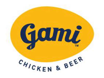 gami-chicken-beer-sydney-has-nothing-like-this-gone-crazy-in-melbourne-6