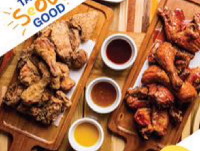 gami-chicken-beer-new-site-in-craigieburn-central-great-deal-available-now-1