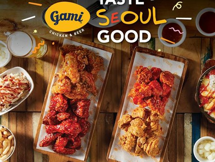 gami-chicken-beer-seeking-seoul-mates-in-melbourne-2021-hot-franchise-0