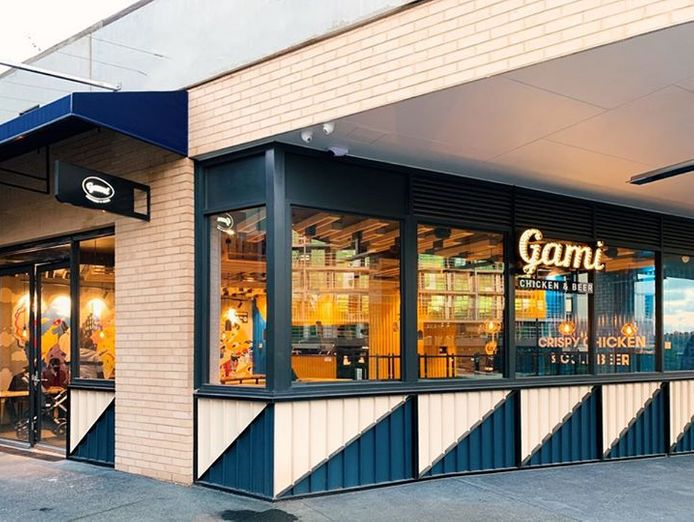 gami-chicken-beer-sydney-has-nothing-like-this-gone-crazy-in-melbourne-2