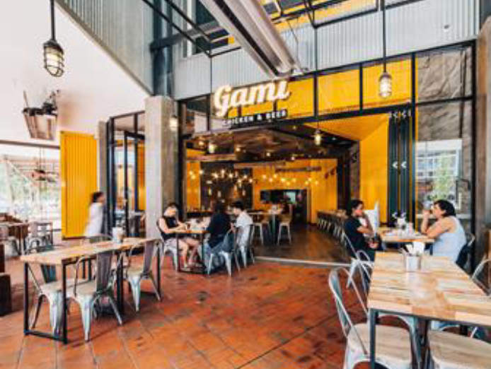 hugely-successful-gami-chicken-beer-coming-to-brisbane-27-restaurants-strong-7