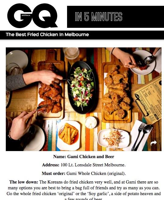 melbournes-favourite-chicken-beer-venue-coming-to-watergardens-gami-9