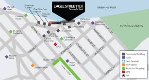 the-gami-chicken-beer-sensation-is-coming-to-eagle-street-pier-brisbane-cbd-9