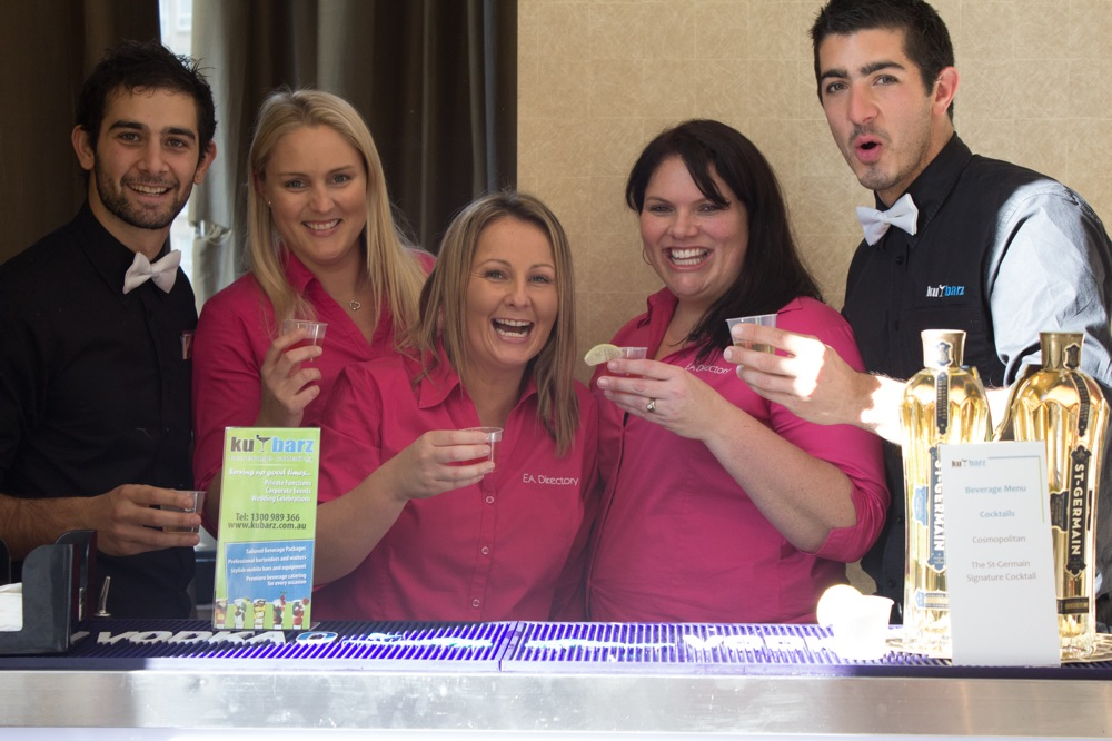 hospitality-and-catering-business-for-sale-in-brisbane-3