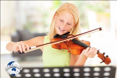 68-009-music-tuition-school-respected-brand-2