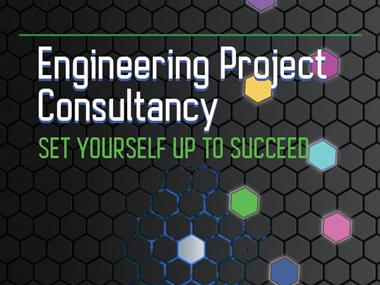 68/064 Engineering Project Consultancy