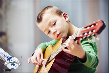 68-009-music-tuition-school-respected-brand-1