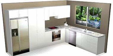 68-036-modular-cabinetry-kitchen-specialists-1