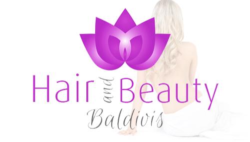 HAIR AND BEAUTY SALON , BALDIVIS WESTERN AUSTRALIA