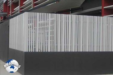 66-012-top-fencing-supplies-business-3