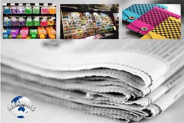 68/017 Lifestyle, Community ....Thriving Newsagency