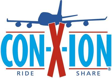 CON-X-ION Rideshare Franchise | Premium Airport Transfers | Sunshine Coast