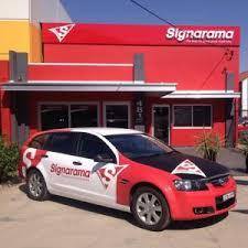 Franchise Business / Signage and graphics / Retail Store / Canberra ACT / B2B